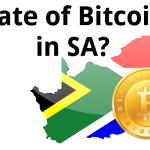Bitcoin Adoption In South Africa