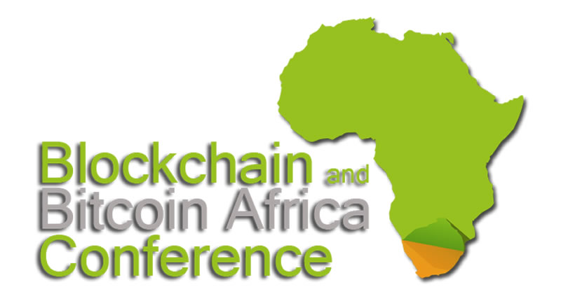 the-bitcoin-africa-conference-opens-registrations-for-its-johannesburg-event