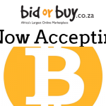 Bitdorbuy now accepting Bitcoin