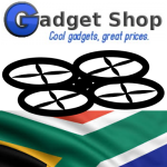 Gadget-shop.co.za buy phones tablets, gadgets, drones