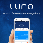 Luno - Bitcoins for Everyone, Everywhere