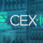 cex.io Bitcoin cash