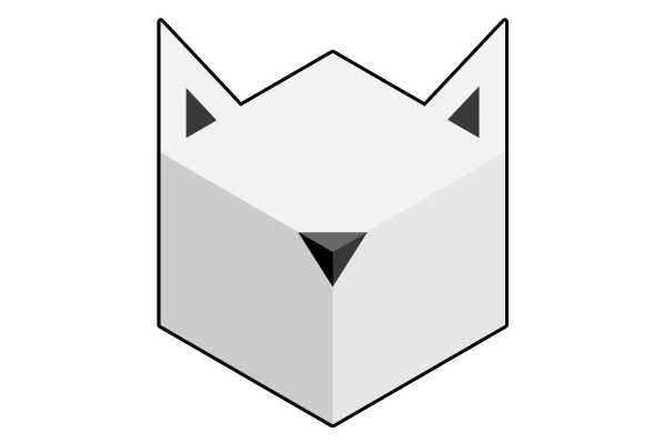 Blockcat Smart Contracts