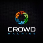 crowd machine
