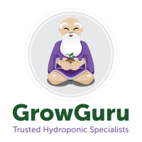 Grow Guru Horticulture (Pty) Ltd