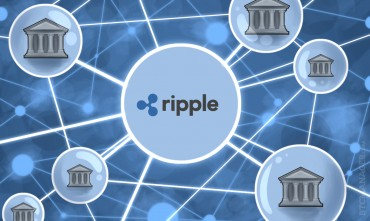 Ripple Bank Transfer