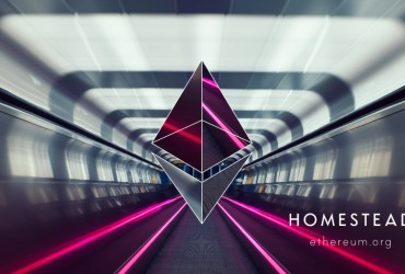 Ethereum Intro