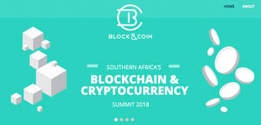 Block & Coin Summit