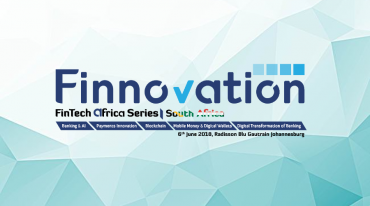 Finnovation South Africa 2018