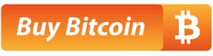 Buy Bitcoin South Africa