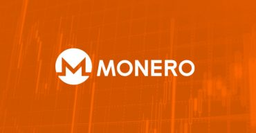 monero dark web
