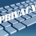 Privacy Coins Delisted