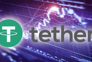 Tether Manipulation