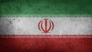 Iran National Crypto