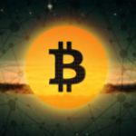 Group logo of Cryptocurrency Trading