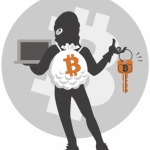 Group logo of Scam Accusations