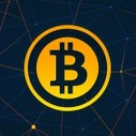 Group logo of Bitcoin Discussion